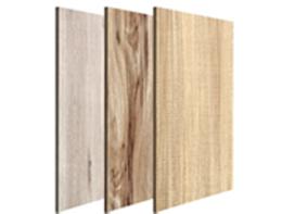 广州不锈钢转印木纹板