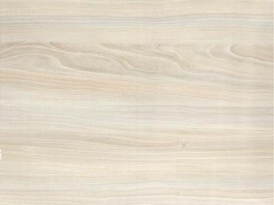 不锈钢转印木纹板