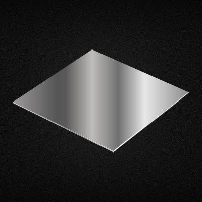 不锈钢镜面板